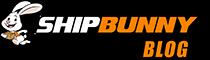 ShipBunny Blog